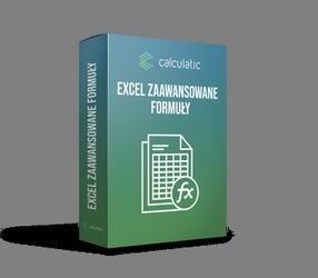 Szkolenia z Excela
