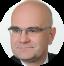 Trener Excel i Office - Paweł Boguszewski