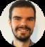 Trener Excel i Office - Maciej Wienke