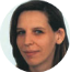 Trener Excel i Office - Wachowska