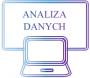 warsztatowe zajecia z Analizy Danych