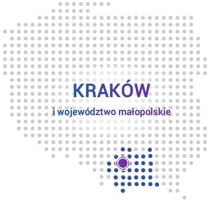 Kurs Excel Kraków