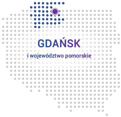 Kurs Excel w Gdańsku