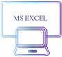 warsztatowe zajecia z Excela