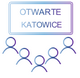 Katowice - szkolenie otwarte
