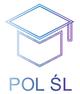 Excel na Politechnice Śląskiej