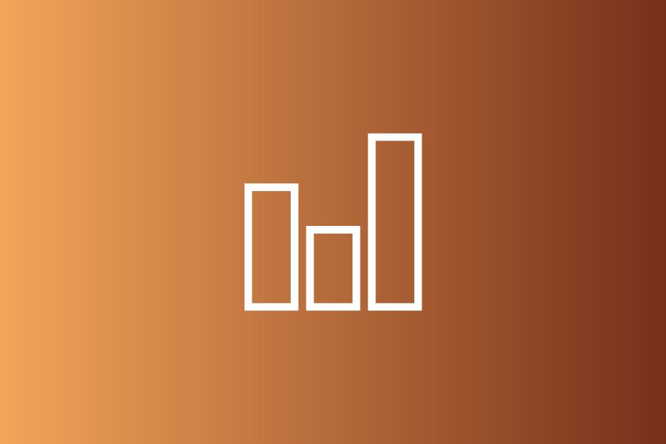 Wykres kolumnowy w Excelu