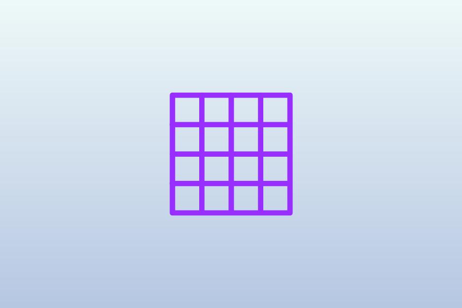 Jak zrobić tabelę w Excelu