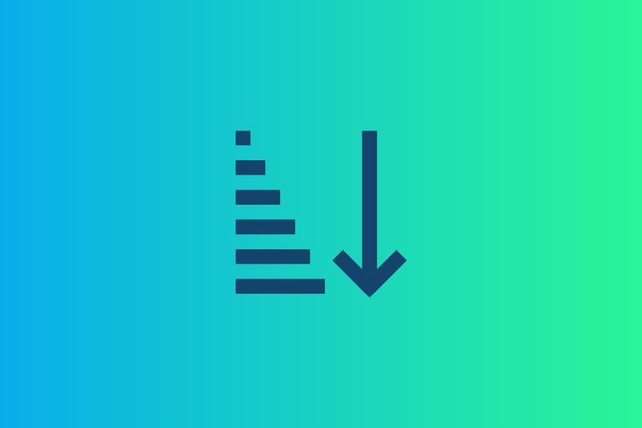 Jak posortować dane w Excelu