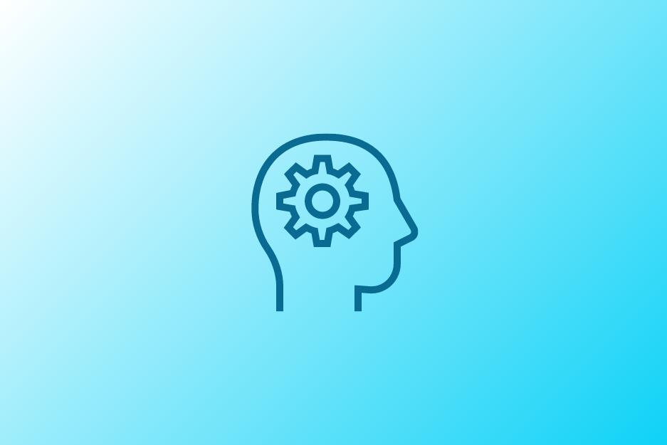 Siła napędowa biznesu, czyli Excel a Business Intelligence