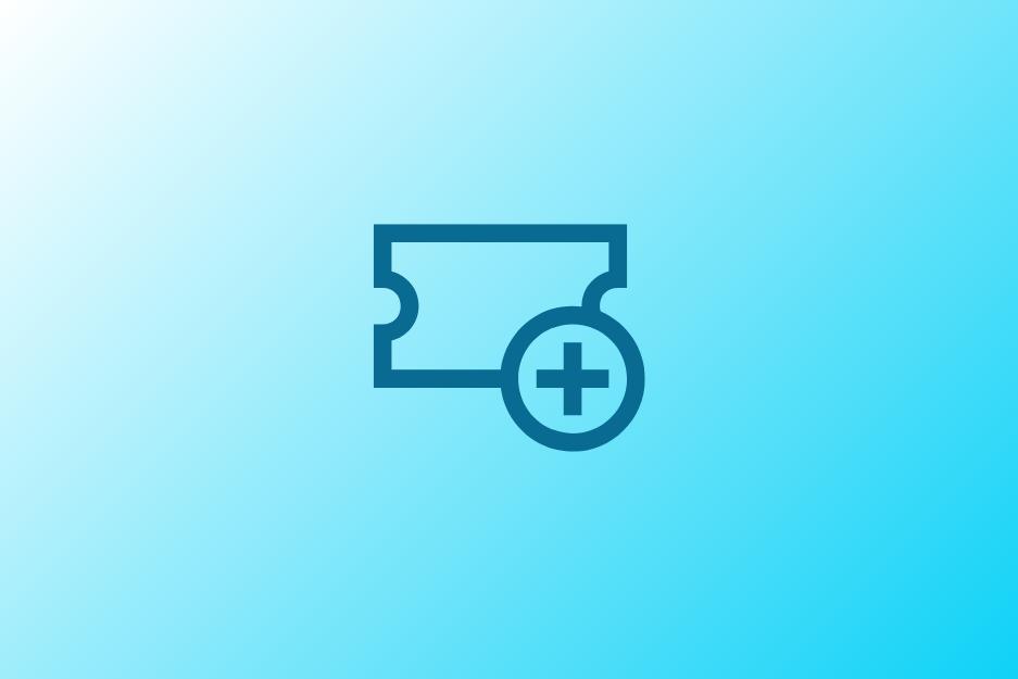 Morze możliwości Excela – poznaj 5 najlepszych dodatków programu