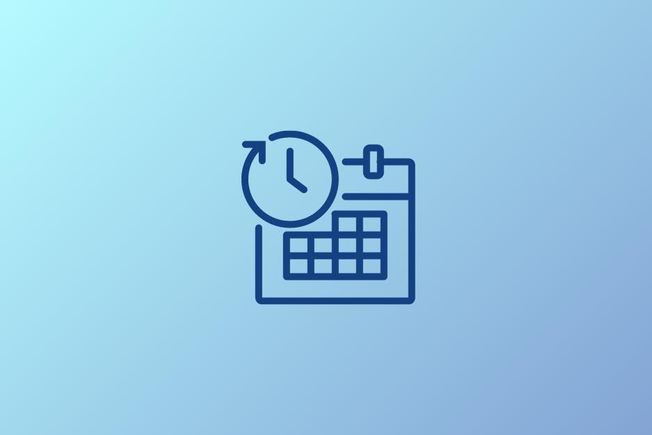 Excel dni robocze